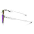 Oakley Men's Trillbe X Sunglasses Side