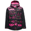Spyder Girl's Claire Jacket