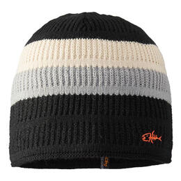 Screamer Men's Pacific Beanie Hat