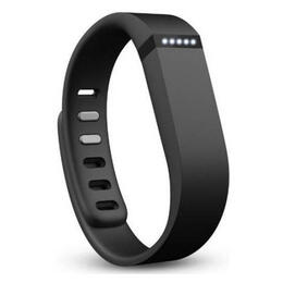 Fitbit Flex Fitness Watch