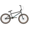 Premium Boy's Inspired 20.5 Bmx Bike '19