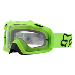 Fox Men's Air Space Cycling Goggles