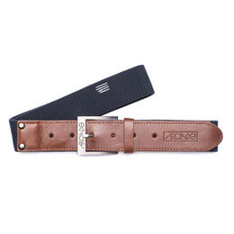 Arcade Men's Thompson Belt