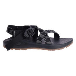Chaco Men's Z/Cloud Sandals Cubic Black
