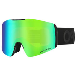 Oakley Women's Fall Line XL Snow Goggle