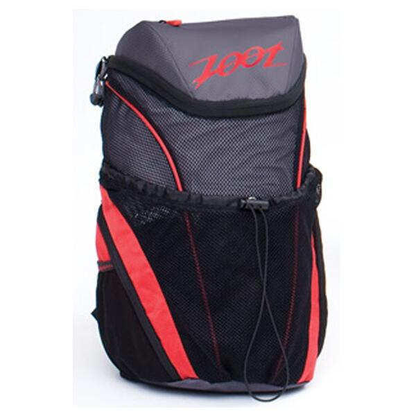 Zoot Mesh Sports Pack