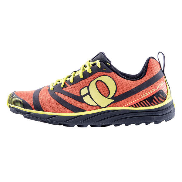 Pearl Izumi Men's E:Motion Trail N2 Running