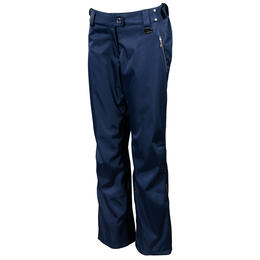 Karbon Women's Conductor Snow Pants