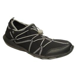 Cudas Men's Tsunami High Performance Water Shoes