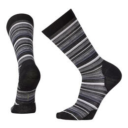 Smartwool Men's Margarita Crew Socks