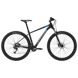 Cannondale Men's Trail 7 Mountain Bike '19