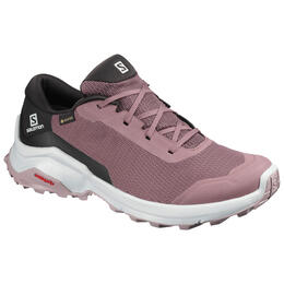 Salomon Women's X Reveal GORE-TEX® Hiking Shoes
