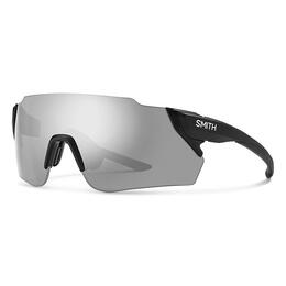 Smith Men's Attack Max Performance Sunglasses