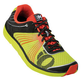 Pearl Izumi Men's E:Motion Road N1 Running