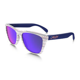 Oakley Frogskins™ Team USA Sunglasses