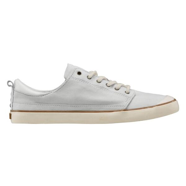 Reef Girl's Walled Low Le Casual Shoes