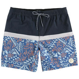 O'Neill Boy's Bruddah Volley Boardshorts