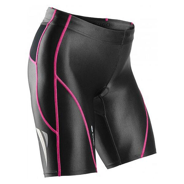 Sugoi Women's Piston 200 Tri Pkt Tri Short
