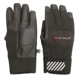 Hot Chillys Men's Chill Block Extra Duty Gloves