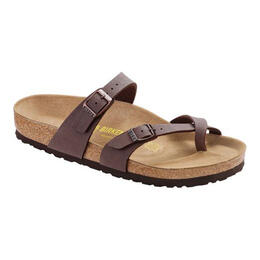 Birkenstock Women's Mayari Casual Sandals