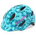 Giro Kid's Scamp Bike Helmet alt image view 5