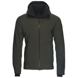 Bogner Fire + Ice Men's Eagle Jacket