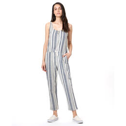 tentree Women's Jericho Jumpsuit