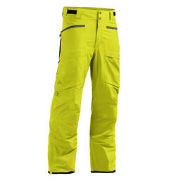 Strafe Outerwear Men's Theo Snow Pants