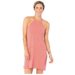 Carve Designs Women's Cassie Tank Dress