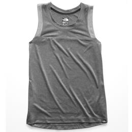 The North Face Women's Hyperlayer FD Tank Top