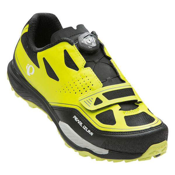 Pearl Izumi Men's X-Alp Launch II Shoes
