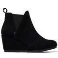 Toms Women's Kelsey Booties