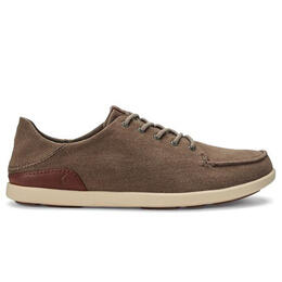 OluKai Men's Monoa Casual Shoes