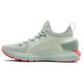Under Armour Women's HOVR Phantom SE Runnin
