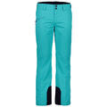Obermeyer Women's Malta Pants - Petite alt image view 9