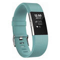 Fitbit Charge HR 2 Fitness Watch