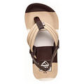 Reef Boy's Ahi Sandals
