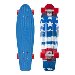 Up to 25% Off Penny Skateboards and Arbor Longboards