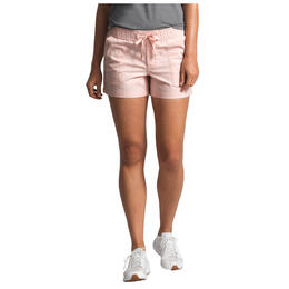 The North Face Women's Ridgeside Pull On Shorts