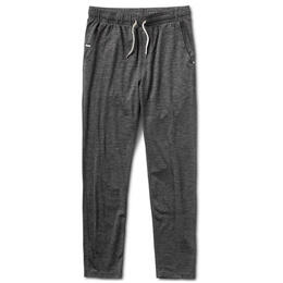 Vuori Men's Ponto Performance Pants