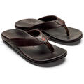 OluKai Men's Hokule'a Kia Casual Sandals alt image view 4