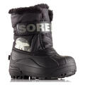 Sorel Toddler Snow Commander Boot