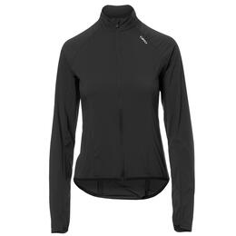 Giro Women's Chrono Expert Wind Cycling Jacket