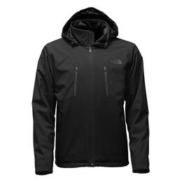 The North Face Men's Apex Elevation Insulated Soft Shell Jacket