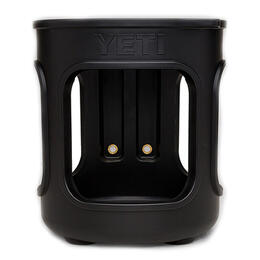 YETI One Gallon Jug Mount