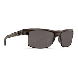 Costa Del Mar Men's South Sea Polarized Sunglasses