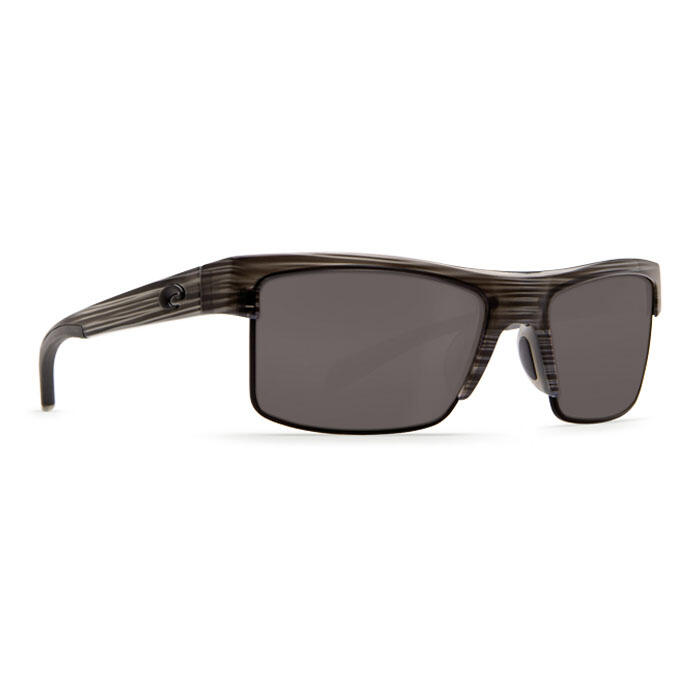 Costa Del Mar Men's South Sea Polarized Sun