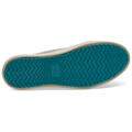 Toms Men's TRVL LITE Low Casual Shoes alt image view 7