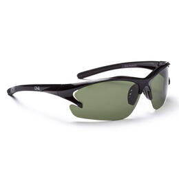 Optic Nerve Endo Sunglasses