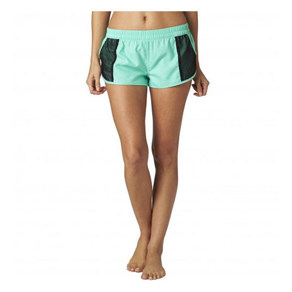Fox Women's Vented Boardshort